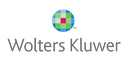Kluwer Software
